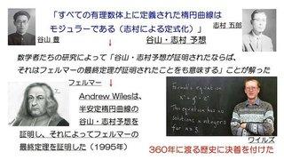 谷山志村予想「フェルマーの最終定理」ss.jpg
